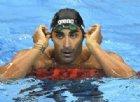 Doping, Magnini squalificato 4 anni: «Sentenza ridicola»