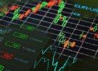 Che cos'è il «Mercato dei cambi», noto anche come Forex