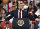 Usa, Trump non ha perso: il crollo dem nelle aree rurali, iniziato con Obama, non si è fermato