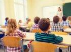 Il Miur anticipa l'iscrizione a scuola: ecco la nuova finestra per ogni ordine e grado