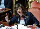Il momento in cui il Senato approva il decreto sicurezza e il commento a caldo di Salvini
