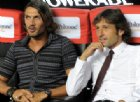 Milan: occhi su Machin del Pescara