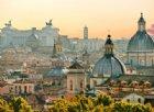 Il mercato immobiliare in Italia: la ripresa parte da Roma