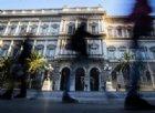 Manovra, Banca d'Italia «tifa» Ue. E rimpiange i governi Monti e Renzi