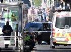 E' stato l'Isis: l'attentato di Melbourne è opera di un terrorista somalo già noto all'intelligence