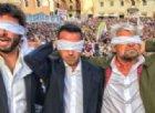 Di Maio, Di Battista e Grillo contro i giornalisti «sciacalli», «pennivendoli», «saccentoni frou frou con dissenteria mentale»