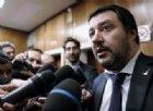 La Cassazione conferma il sequestro dei 49 mln alla Lega. Centemero: «Faremo ricorso alla Corte Ue dei diritti umani»