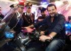 Salvini replica a Berlusconi: «Da lui parole da frustrato del Pd e burocrate di Bruxelles»