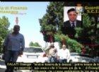 'Ndrangheta, pioggia di arresti in Calabria: nei guai ex sottosegretario di Berlusconi