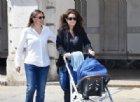 Genova, il Tribunale riconosce due mamme come genitori