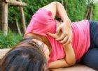 Sempre più giovani sono vittime di infarto, specialmente le donne