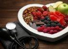 Se la tua dieta fallisce. Ritenta, il tuo cuore ti ringrazierà. Parola di scienziato
