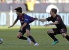 Mistero Halilovic: i tifosi lo invocano, Gattuso ha la risposta
