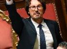 Il decreto Genova è legge: tra bagarre col Pd, De Falco rimasto fuori e berlusconiani autosospesi