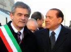 Tav, Berlusconi chiama i suoi in piazza. Chiamparino pronto a bypassare il governo pensa a una tassa ad hoc