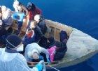 Ue, salta il voto sui visti umanitari: i parlamentari sono a pranzo