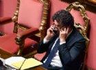 «Toninelli incompetente»: Pd e Forza Italia vogliono le dimissioni