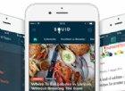 Nasce Squid Learning English: un'app con articoli selezionati da prestigiose fonti inglesi