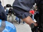 Milano, allarme sicurezza: «Mafia nigeriana in costante crescita»