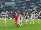 Juventus: l'obiettivo record da battere