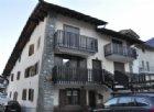 Aosta, madre uccide i due figli con un'iniezione letale