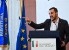 Salvini vuole gli inceneritori, Di Maio si oppone: «Così si aiuta la camorra»