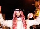 Bomba della Cia: ecco chi ha ordinato l'omicidio del giornalista saudita