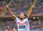 Milan: la lista degli svincolati che puntano al rossonero