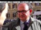 """Le Iene attaccano: """"Da Lega e M5s un regalino alle banche"""""""
