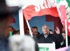 L'idea di Tajani: un governo di centrodestra senza sciogliere le Camere, anche con pezzi del M5s
