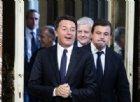 Un pezzo del Pd è già in campagna elettorale: «Il governo chiuderà dopo le Europee»