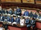 Pronto il rimpasto di governo: tre ministri rischiano il posto