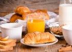 La colazione è più bella (e sana) se è colorata