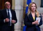 «Un anti-italiano alla guida della Camera»: Fratelli d'Italia contro Roberto Fico