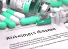 Alzheimer, in arrivo un promettente vaccino