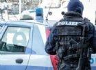 Milano, preso un 22enne egiziano ritenuto membro dell'Isis