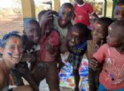 Cosa sappiamo del rapimento in Kenya della volontaria 23enne Silvia Romano