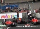 Minardi: Questa Ferrari era da Mondiale, ma quegli errori...