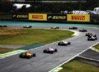 Minardi: Le decisioni dei commissari creano polemiche