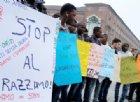 Contro il decreto Salvini la nuova bordata dell'Unhcr: retorica xenofoba, africani e rom particolarmente colpiti