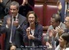 Anticorruzione, passano gli emendamenti di Forza Italia per restringere le cause di non punibilità