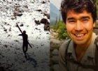 """Missionario sbarca su un'isola per convertire gli indigeni """"a Gesù"""": ucciso a colpi di freccia"""