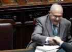 Il Corriere evoca le dimissioni di Savona, ma lui: «Gli piacerebbe...»