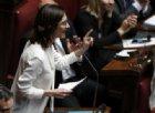 La furia di Gelmini contro il governo: manovra penalizza il Nord, Salvini ci aiuti a stravolgerla