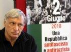 Il monito di Don Ciotti alla politica: «State facendo terra bruciata attorno ai giovani»