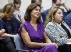 Laura Boldrini sfida il governo: «La legge contro la violenza sulle donne la scrivo io»