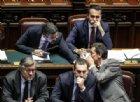 """Nel M5s cresce il malcontento: ora anche un """"big"""" prevede lo scioglimento del governo"""