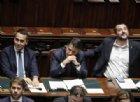 Il governo alla prova dei sondaggi: ora è Salvini il «vicepremier forte»