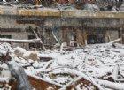 Valanga di Rigopiano, chiuse le indagini: l'hotel non doveva essere costruito lì