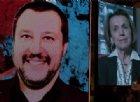 Pensioni, l'Ue vuole il rinvio della riforma. Salvini: «Non se ne parla. A febbraio addio Fornero»
